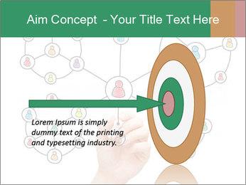 0000081771 PowerPoint Template - Slide 83