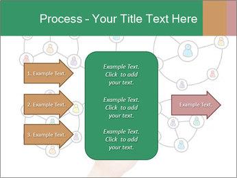 0000081771 PowerPoint Template - Slide 85