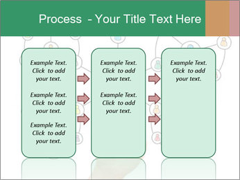 0000081771 PowerPoint Template - Slide 86