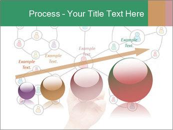 0000081771 PowerPoint Template - Slide 87