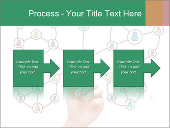 0000081771 PowerPoint Template - Slide 88