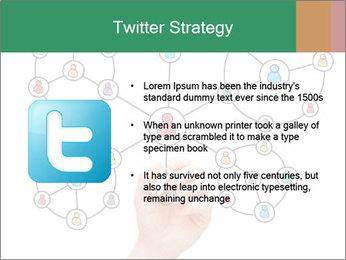 0000081771 PowerPoint Template - Slide 9