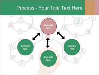 0000081771 PowerPoint Template - Slide 91