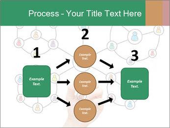 0000081771 PowerPoint Template - Slide 92