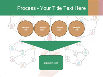 0000081771 PowerPoint Template - Slide 93