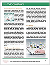 0000081771 Word Templates - Page 3