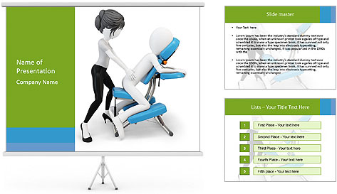 0000081772 PowerPoint Template