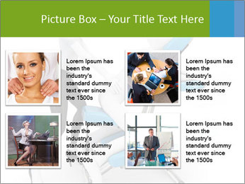 0000081772 PowerPoint Templates - Slide 14