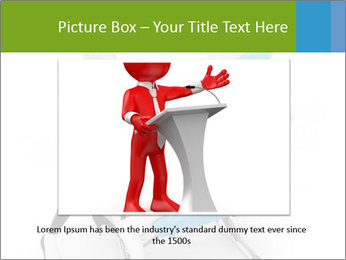 0000081772 PowerPoint Templates - Slide 16