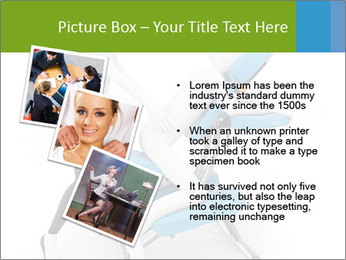0000081772 PowerPoint Templates - Slide 17