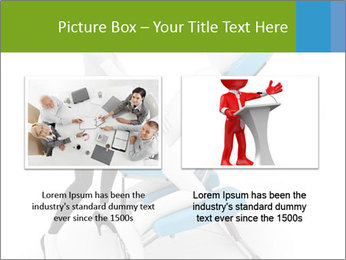 0000081772 PowerPoint Templates - Slide 18