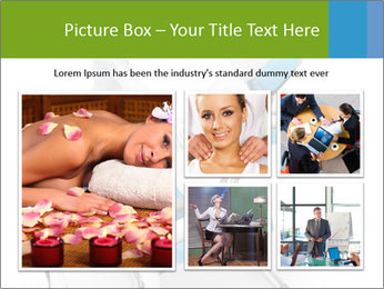 0000081772 PowerPoint Templates - Slide 19