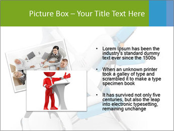 0000081772 PowerPoint Templates - Slide 20