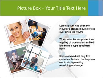 0000081772 PowerPoint Templates - Slide 23