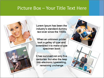 0000081772 PowerPoint Templates - Slide 24