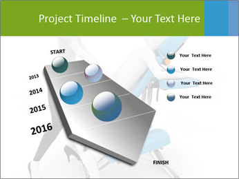 0000081772 PowerPoint Templates - Slide 26