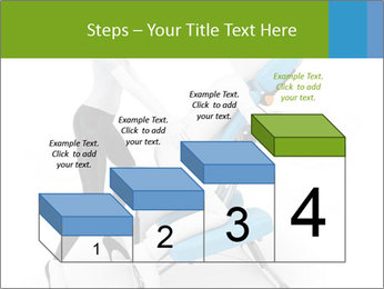0000081772 PowerPoint Templates - Slide 64