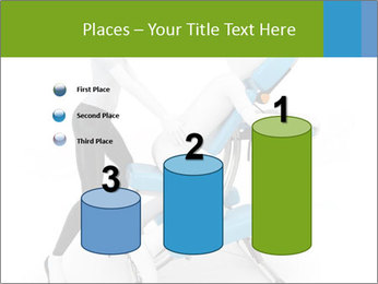 0000081772 PowerPoint Templates - Slide 65