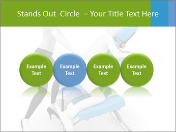 0000081772 PowerPoint Templates - Slide 76
