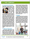 0000081772 Word Template - Page 3