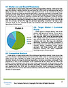 0000081772 Word Template - Page 7