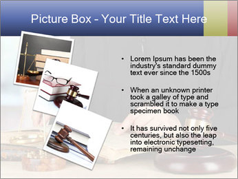 0000081773 PowerPoint Templates - Slide 17