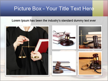 0000081773 PowerPoint Templates - Slide 19