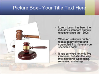 0000081773 PowerPoint Templates - Slide 20