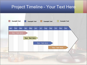 0000081773 PowerPoint Templates - Slide 25