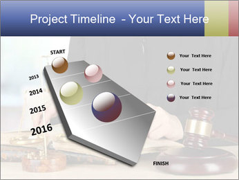 0000081773 PowerPoint Templates - Slide 26