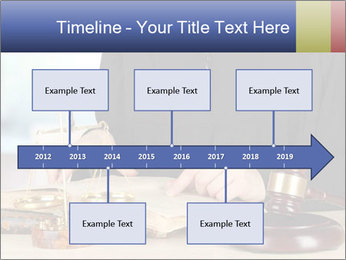 0000081773 PowerPoint Templates - Slide 28