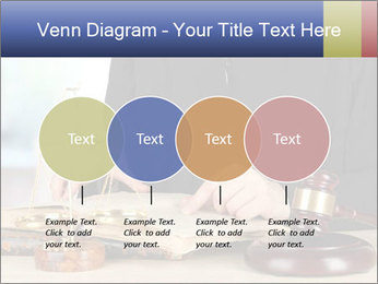 0000081773 PowerPoint Templates - Slide 32