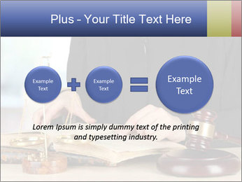0000081773 PowerPoint Templates - Slide 75