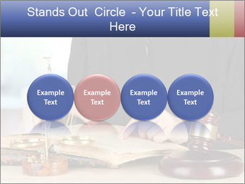 0000081773 PowerPoint Templates - Slide 76