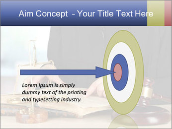 0000081773 PowerPoint Templates - Slide 83