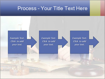 0000081773 PowerPoint Templates - Slide 88