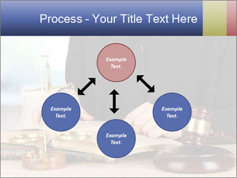 0000081773 PowerPoint Templates - Slide 91