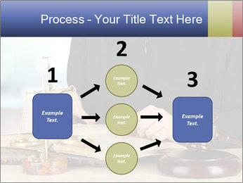0000081773 PowerPoint Templates - Slide 92
