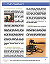 0000081773 Word Templates - Page 3