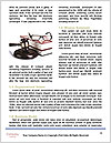 0000081773 Word Templates - Page 4