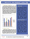 0000081773 Word Templates - Page 6