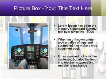 0000081774 PowerPoint Templates - Slide 13