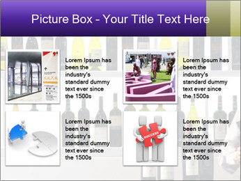 0000081774 PowerPoint Templates - Slide 14