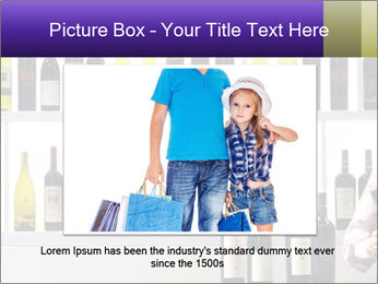 0000081774 PowerPoint Templates - Slide 16