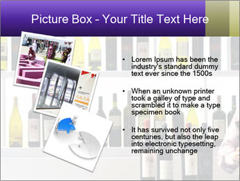 0000081774 PowerPoint Templates - Slide 17