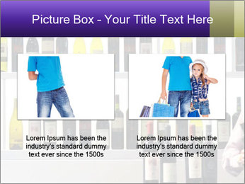 0000081774 PowerPoint Templates - Slide 18