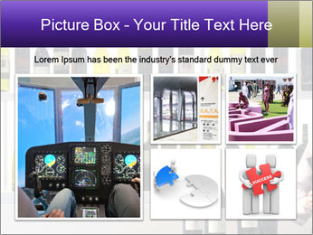 0000081774 PowerPoint Templates - Slide 19
