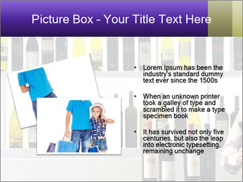 0000081774 PowerPoint Templates - Slide 20