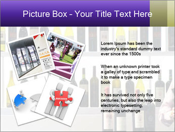 0000081774 PowerPoint Templates - Slide 23