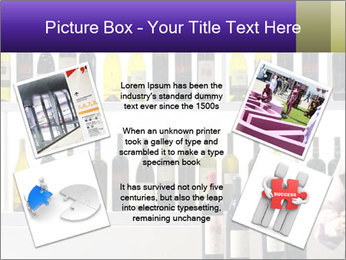 0000081774 PowerPoint Templates - Slide 24
